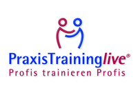 Praxis Training live